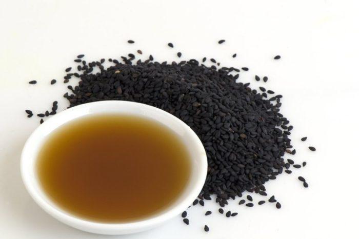 Olej z czarnuszki sposobem na zdrowie i urodę