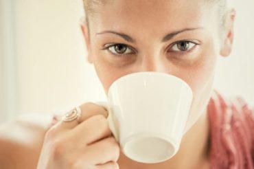 6 najczęstszych zastosowań ostropestu plamistego