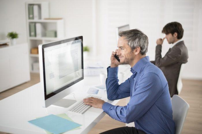 5 sposobów na stały przypływ gotówki