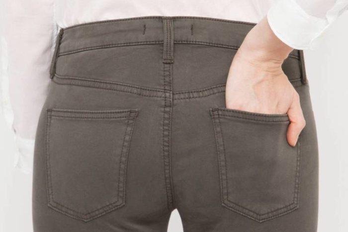 Jak wybrać spodnie do figury