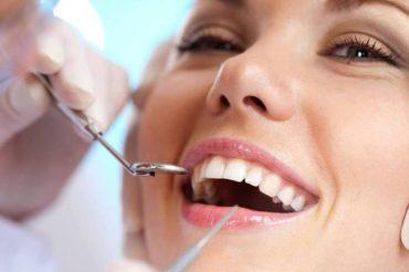 Dlaczego warto regularnie odwiedzać stomatologa