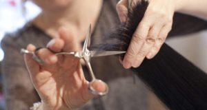 usługi fryzjerskie