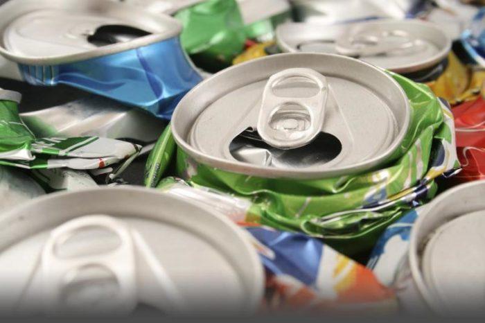 Segregacja śmieci – Jak robić prawidłowo