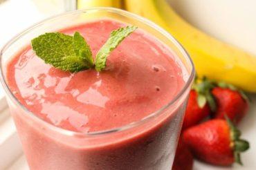 8 pokarmów, które tylko z pozoru są zdrowe