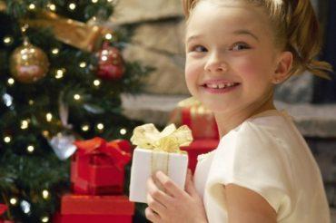 Czym jest bożonarodzeniowa tradycja świąteczna w Polsce