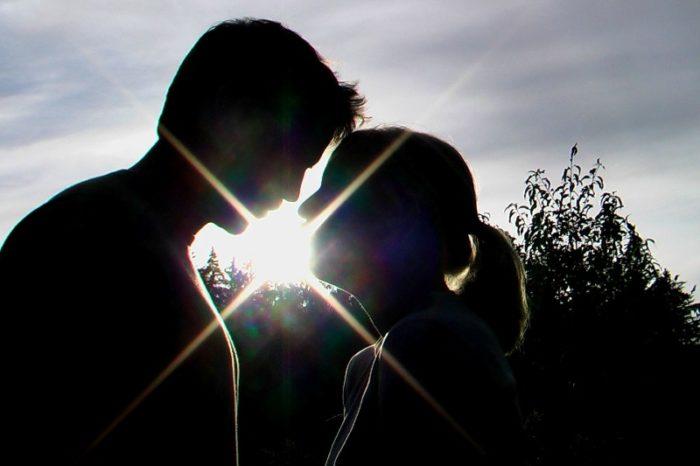 szybkie randki nyc samotni rodzice