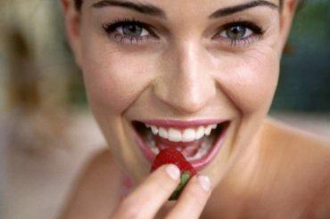 Jak utrzymać motywację do zdrowego odżywiania