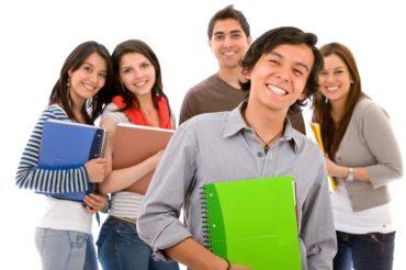 Jak wziąć udział w wymianie studenckiej
