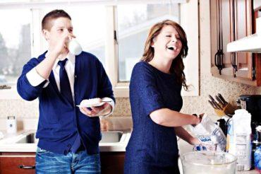 Słodkości – Jak samodzielnie zrobić w domu