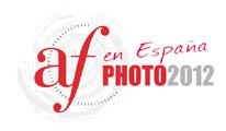 logo af photo