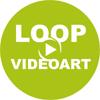 logo loop 2009