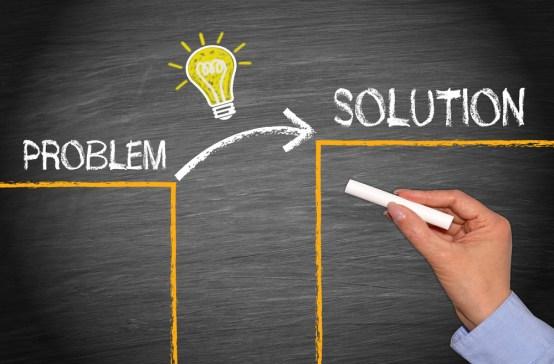 Image result for problem solving