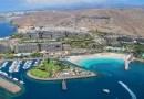 ISOLE CANARIE / Las islas del sol