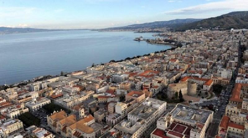 Reggio Calabria: Al via la nuova isola pedonale sulla Via Marina Alta