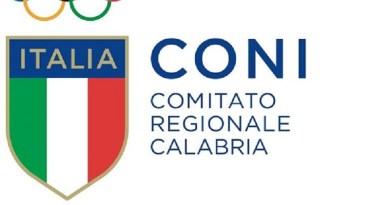 CONI Calabria: La SRdS avvia la formazione in rete, iniziando dai Dirigenti Sportivi