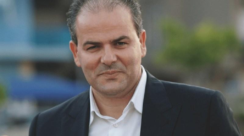 Michele Affidato realizza i premi speciali per il 71° Festival di Sanremo 2021