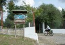 Turismo: Bikeitalia promuove la Ciclovia dei parchi della Calabria