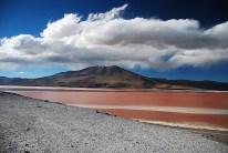 Laguna Colorada 1