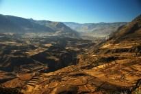 Colca Canyon 1