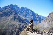 High Peak