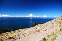 Titicaca See 1