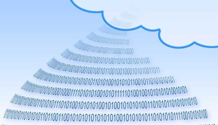 Data-Center-Migration-7-Most-Common-Cloud-Migration-Errors