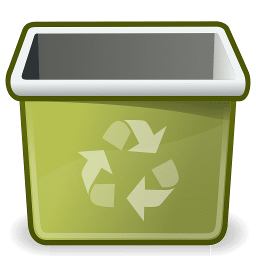E waste recycling, electronic recycling, and e waste management for IT equipment