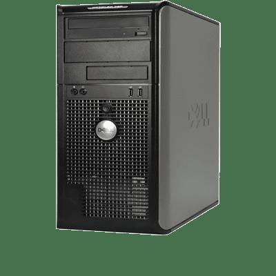 sell used computers to pc liquidators
