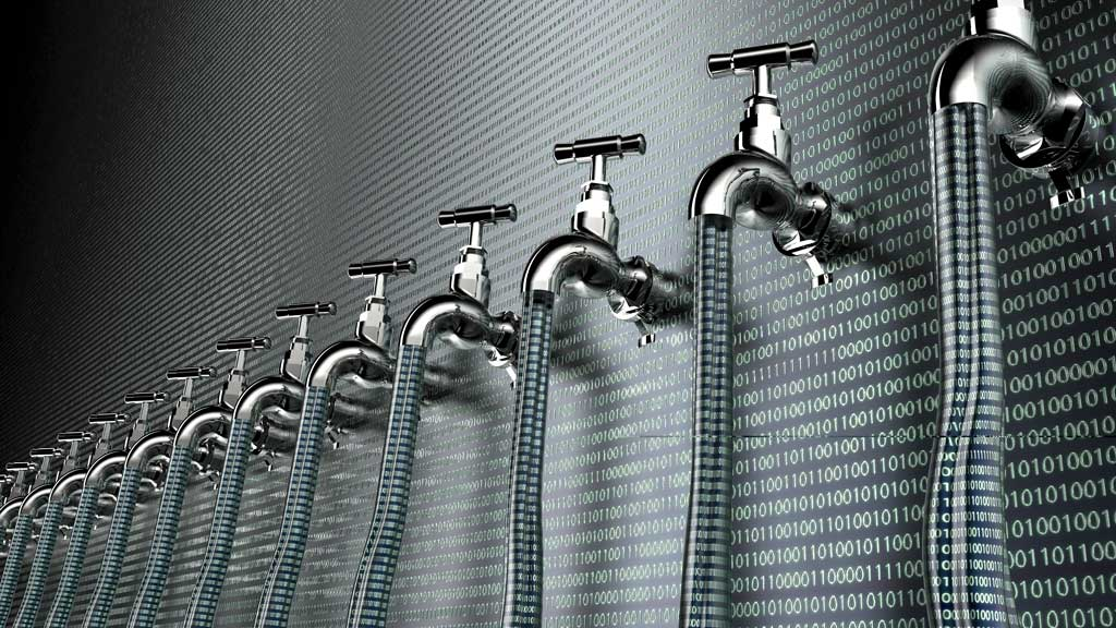how-to-avoid-the-next-big-data-leak-server-security