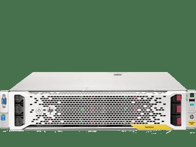 Sell HP/HPE storage