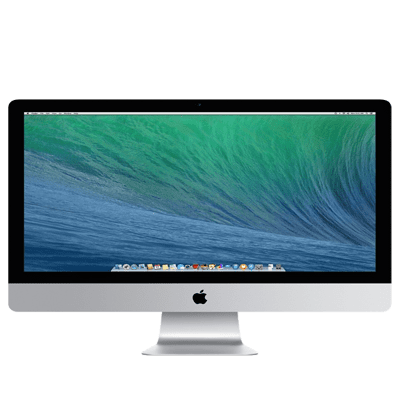 Sell imac computers