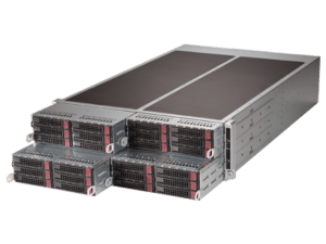 sell supermicro servers used and new