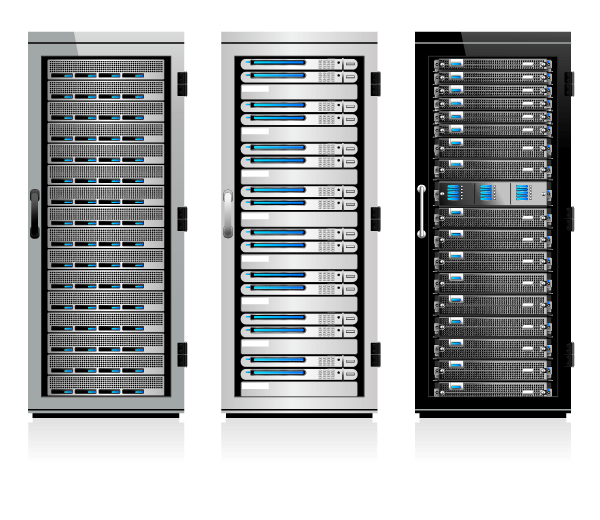 white-box-servers-changing-how-server-purchases-made--OEM-vs-ODM-servers
