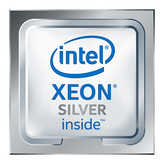 Sell processors Intel Scalable Silver