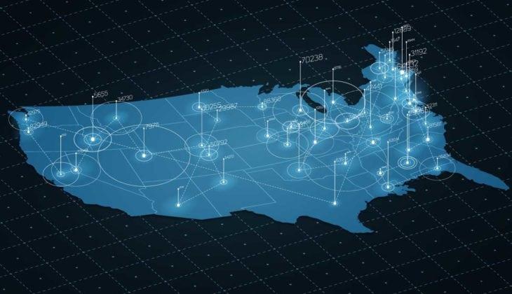 where-to-locate-a-data-center-or-build-a-data-center