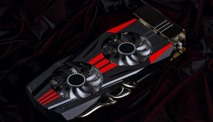 Why Sell Your Used GPUs