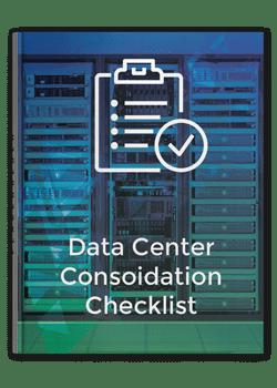 Consolidation evaluation checklist
