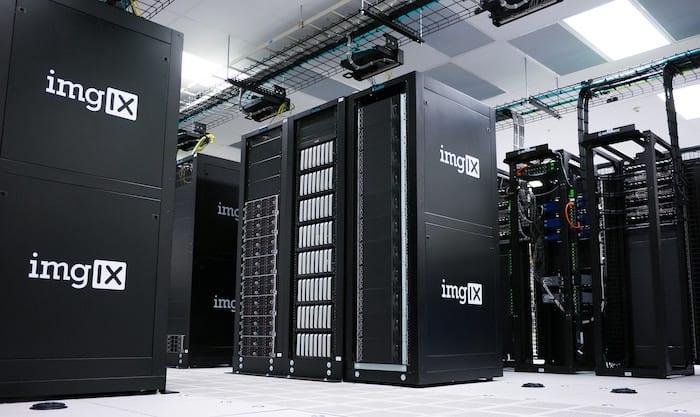 Strive for optimal data center design.