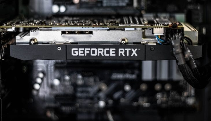 where to sell used graphics cards