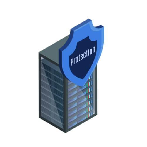 data erasure data center