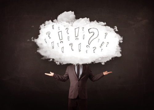 Questions to ask before decom migration