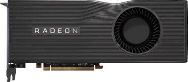 AMD XFX