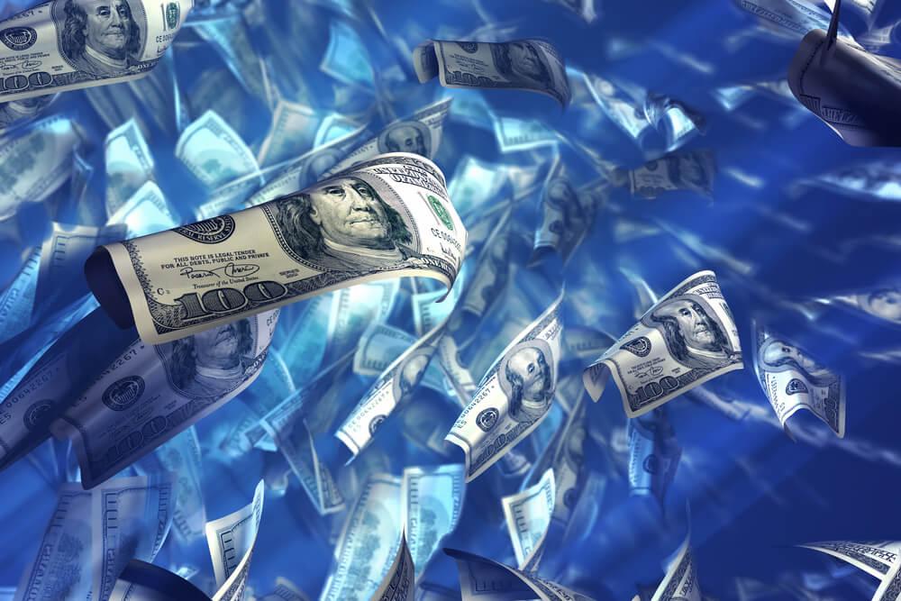 Bankrupt liquidation of IT assets