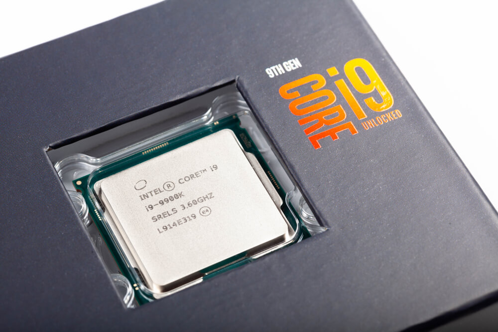 intel i9 vs amd price