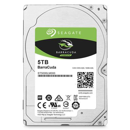 Sell Seagate Hard Drive