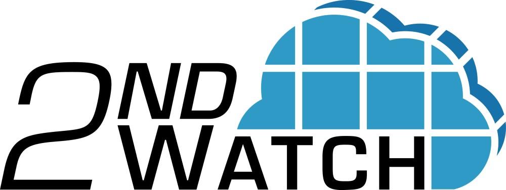 2nd watch digital transformation companies