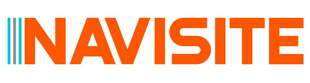 Navisite Cloud Migration Services logo