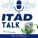 ITAD Talk