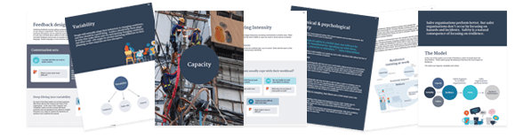 Download the Health & Safety Conversation Guide