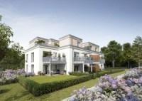 Leben in Lichterfelde-West - Exklusiv Immobilien in Berlin